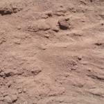 Sand_0-4