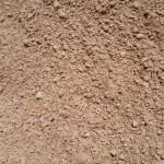 Sand_0-8